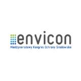 Międzynarodowy Kongres Ochrony Środowiska ENVICON w Poznaniu – 26-27 październik 2015 r.