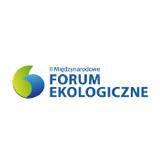 II Międzynarodowe Forum Ekologiczne w Kołobrzegu – 16-18 wrzesień 2015 r.