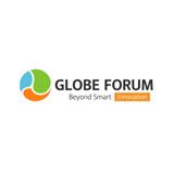 VI Kongres Innowacyjnej Gospodarki i Globe Forum, ANSWER THE FUTURE