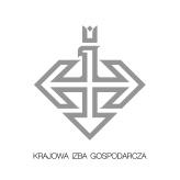 news-kig-logo