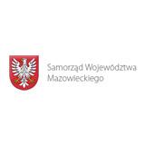 Porozumienia KIG z Marszałkiem Województwa Mazowieckiego